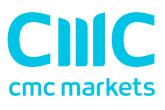 CMC Markets Review UK, CMCMarkets, CMC Markets Review, CMC Markets Reviews, CMC Market Review, CMC Markets Australia, CMC Markets MT4 download, CMC Markets demo account, CMC Markets UK Review