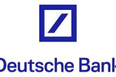 Deutsche Bank fine 2016, Deutsche Bank fines 2016