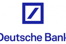 Deutsche-Bank-216x144.png