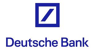 Deutsche Bank fine 2016, Deutsche Bank fines 2016, Deutsche Bank london, Deutsche Bank online, Deutsche Bank forex, Deutsche Bank forex trading