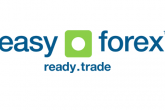 Easy forex review, easy forex MT4 download, easy forex demo account, easy forex