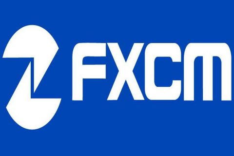 Fxcm trading station north