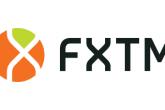FXTM Review, FXTM Reviews, FXTM MT4 download, FXTM account types, FXTM demo account, FXTM forex broker
