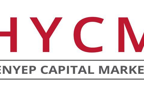 HYCM review, HYmarkets review, HY markets review, henyep capital markets dubai, henyep capital markets review, HY markets gold, henyep group dubai, henyep dubai, HYCM trading, HYCM mt4 download, HYCM demo account, HYCM dubai, HY markets UAE, HY markets dubai, HY markets login, Piptrade review