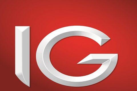 IG Markets UK , IG Markets UK review, IG Markets review, IG markets mt4 download, IG market, IG markets demo account