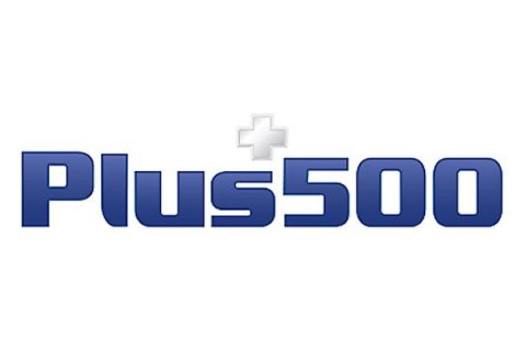 Plus500 review, Plus 500 review, plus500.com, plus500 ltd, Plus500 trading platforms, Plus500 mt4 download, plus500 webtrader, Plus500 app, plus500 login, Plus500 account types, Plus500 demo account, Plus500 bonus code, Plus500 minimum deposit, Plus500 withdrawal, Plus500 leverage, Plus500 spreads, Plus500 fees, Plus500 regulation, Plus500 share price, Plus500 stock, Plus500 tips, Plus500 UK,, Plus500 share price forecast, Plus500 South Africa,