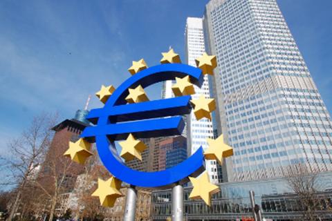 European banking crisis 2016, European banking crisis explained, European banking crisis news, European banking broken, euro currency crisis