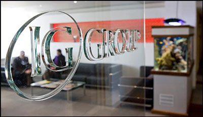 IG group review, IG group UK review, IG group UK, IG group reviews