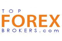 top-forex-brokers-640x480-216x144.jpg