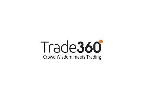 Leverage forex trading market 360