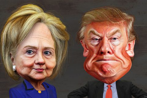 US election betting odds, US election betting market, US election betting AUSTRALIA, US election betting uk,
