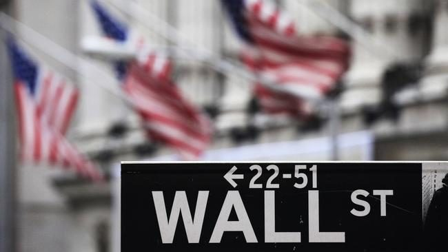 financial markets open on christmas day