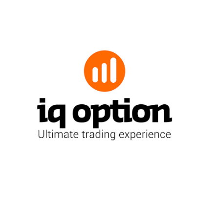 Top 7 IQ Option Robots Best App Forum - Uk