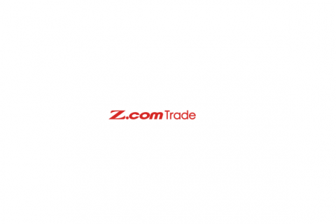 Z.com review, GMO click, Z.com trade HK, Z.com trade bonus, Z.com trade review, Z trade login, Z.com broker, Z.com forex broker, Z.com demo account, Z.com mt4 download, Z.com minimum deposit, Z.com UK, Z.com trade UK, GMO-z.com forex HK limited, GMO z com Thailand, GMO click group, GMO click HK