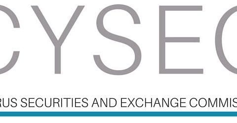 Cyprus Regulation, CYSEC regulation, cyprus forex brokers, cyprus forex companiesi