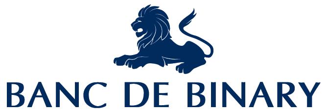 Banc De Binary Review, BancDeBinary review, Banc De Binary complaints, Banc De Binary withdrawal problems, Banc De Binary scam review, Banc De Binary eu,