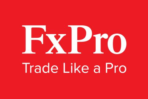 Fxcm broker uk