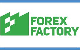 Forex factory calendar app forex factory calendar app