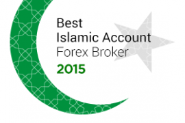 Forex micro account broker in charge