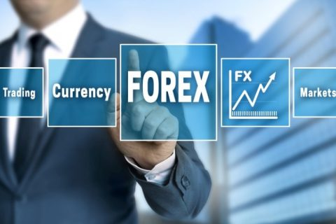 Trading bank reviews access platform forex