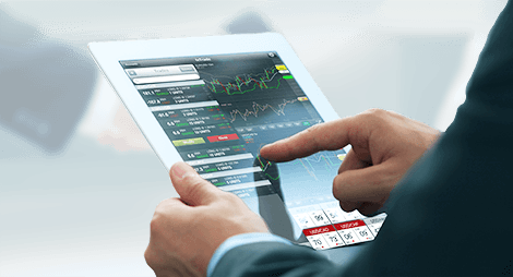 Everything You Need To Know About Forex Managed Accounts