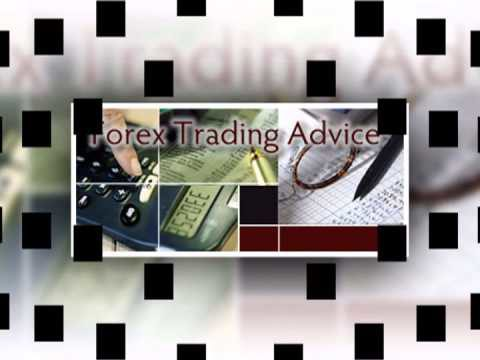 Regulated forex managed accounts in usa
