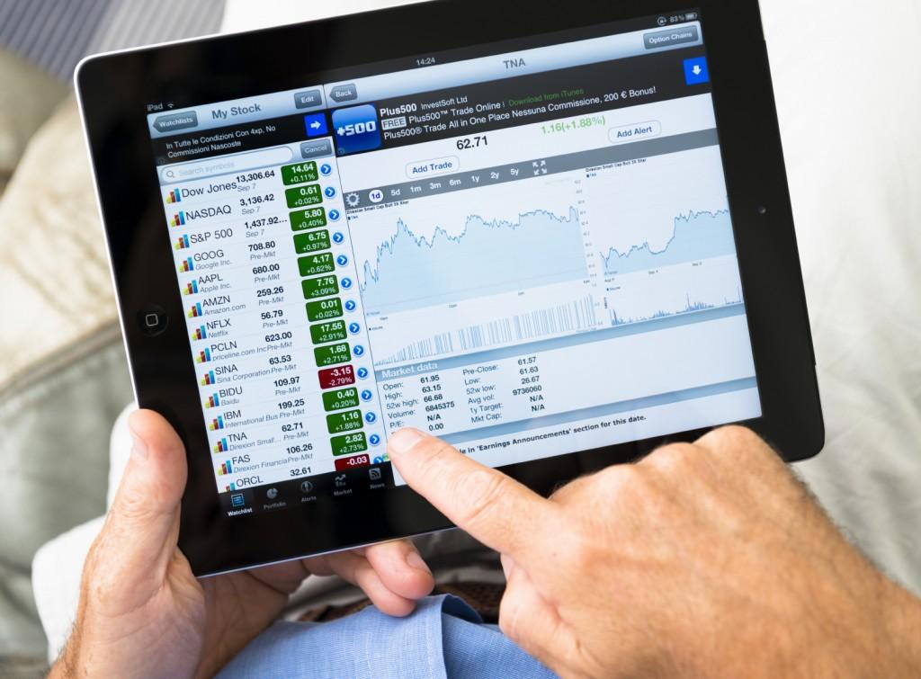 Top 10 Best Lowest Spread Forex Brokers [Tight Spread Brokers]
