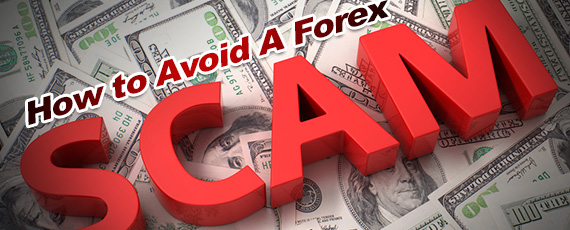 Forex Scams - All Foreign Currency Trading Scams and Solutions - Forex Education