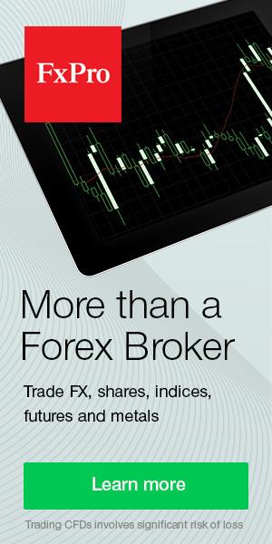 App graphics tradeking mobile