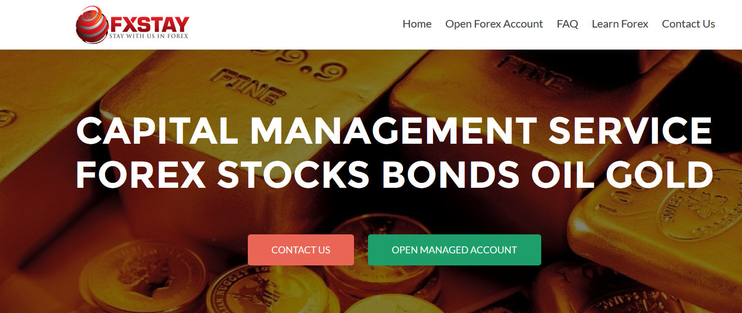binary options demo trading account