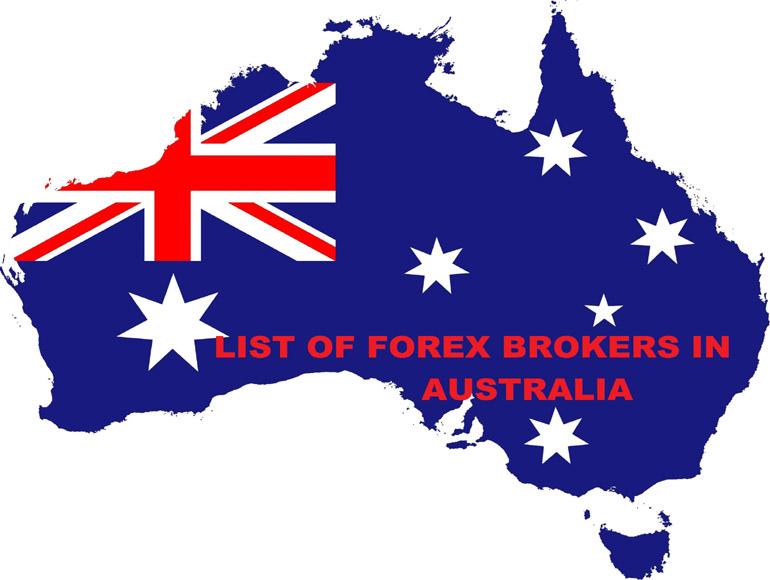 Aussie Exchange and Finance