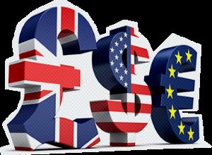 United kingdom forex broker