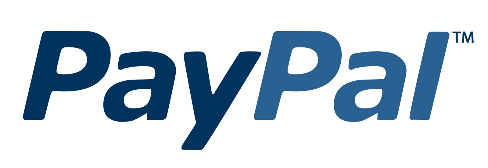 5 Best Online Forex Trading Brokers That Accept PayPal
