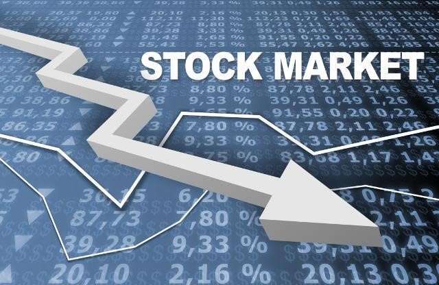 Invest in Commodities, Currencies & Stocks | CommerceWealth