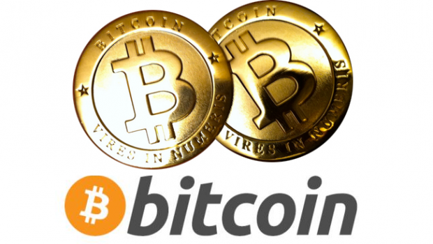 Forex Brokers accepting Bitcoin