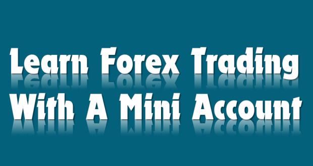 Rb options binary trading system striker9 downloads