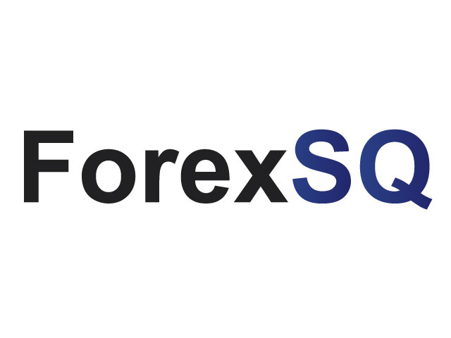 Forex Brokers with Micro Accounts — Micro-Lot Forex Trading