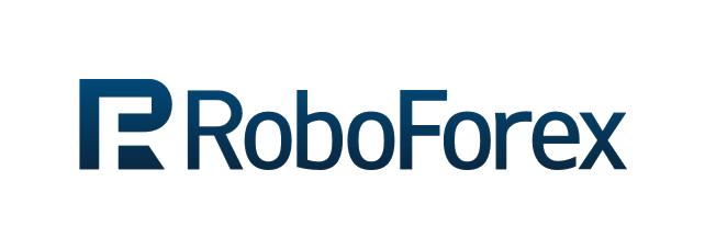 robo forex account löschen
