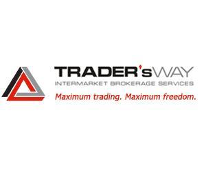 Forex brokers like tradersway