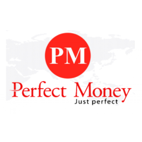 10 Best Brokers That Accept Perfect Money Deposits in
