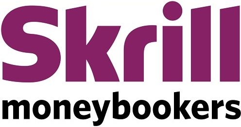Moneybookers Hotline Deutsch