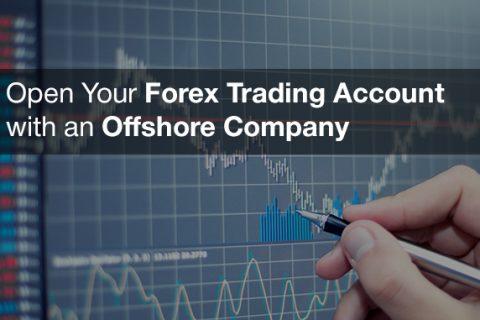 Pixel trade forex review