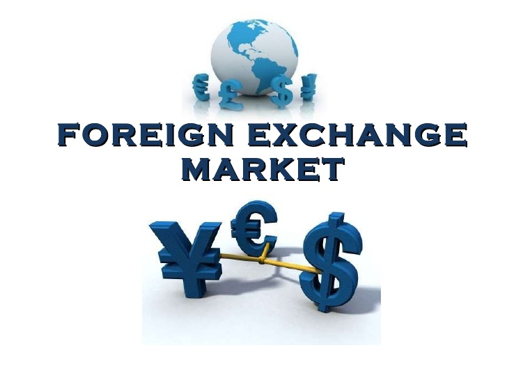 Image result for foreign exchange industry images